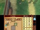 Fire Emblem Fates Estirpe - Imagen 3DS