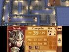 Fire Emblem Fates Estirpe - Imagen
