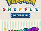 Pokémon Shuffle Mobile - Pantalla
