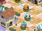 Pokémon Shuffle Mobile - Imagen iOS
