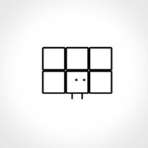 BoxBoy! Análisis