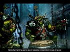 Imagen PC Battlefleet Gothic: Armada