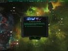 Imagen Battlefleet Gothic: Armada