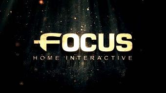 Vampyr y The Surge, entre los juegos de Focus Home para el E3 2016