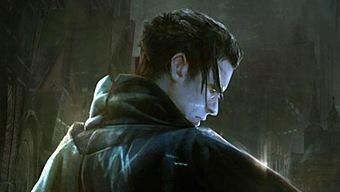 Vampyr, lo nuevo de los creadores de Life is Strange, estrena tráiler
