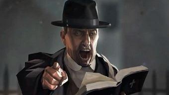 Vampyr contará con cuatro finales distintos