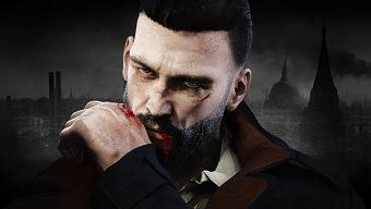 Vampyr confirma requisitos mínimos y recomendados en PC