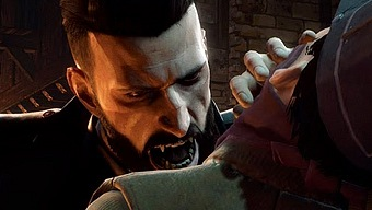 Vampyr ha vendido cerca de medio millón de juegos en un mes