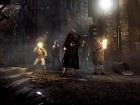 Vampyr - Imagen Xbox One