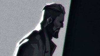 Video Vampyr, Vampyr: Diario de Desarrollo: Episode 2 - Architects of the Obscure