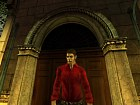 Vampire The Masquerade - Bloodlines - Imagen PC