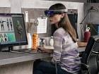 Microsoft HoloLens - Imagen