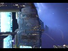 Homeworld Remastered Collection - Imagen