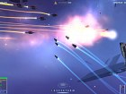 Homeworld Remastered Collection - Imagen PC