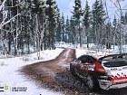 WRC 5 - Pantalla