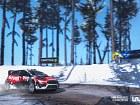 WRC 5 - Imagen Xbox One