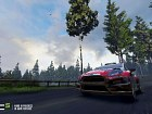 Pantalla WRC 5