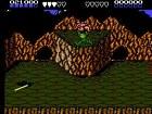 Battletoads - Imagen NES