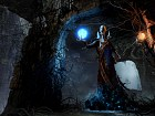 The Bard's Tale IV - The World of Caith - Imagen