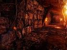 The Bard's Tale IV - The World of Caith - Pantalla