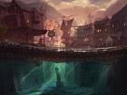 The Bard's Tale IV - The World of Caith - Imagen PC