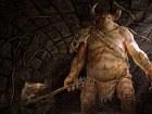 The Bard's Tale IV - The World of Caith