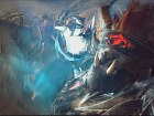 Guild Wars 2 - Heart of Thorns - Imagen PC