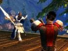 Guild Wars 2 - Heart of Thorns - Imagen