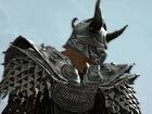 Guild Wars 2 - Heart of Thorns: Una grieta en el hielo