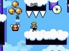 Mutant Mudds Super Challenge - Imagen Wii U