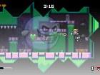 Mutant Mudds Super Challenge - Imagen