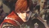 Dragon's Dogma Online: Lanzamiento Temporada 2.0 (JP)