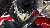 Dragon's Dogma Online: Nuevos contenidos - Persona 5