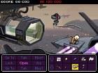 Starr Mazer - Imagen PC