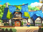 Monster Boy and the Cursed Kingdom - Imagen