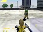 StarFox Assault - Imagen