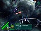 StarFox Assault - Imagen GC