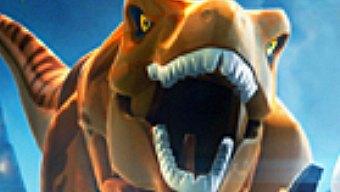 LEGO Jurassic World: ¡Aventuras y dinosaurios para todos!