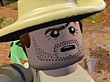 Warner Bros. estaría preparando su propia línea de juguetes LEGO con tecnología NFC