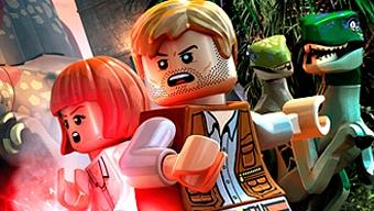 TT Games abre un estudio centrado en hacer juegos móviles de LEGO