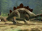 LEGO Jurassic World - Imagen Wii U