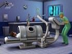 Los Sims 4 ¡A Trabajar! - Imagen PC
