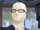 Los Sims 4 ¡A Trabajar!: La vida inmóvil