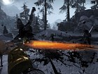 Warhammer The End Times - Vermintide - Imagen