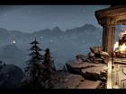 Warhammer The End Times - Vermintide - Pantalla