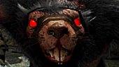 Warhammer The End Times - Vermintide: Tráiler de Anuncio