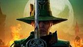 Video Warhammer The End Times - Vermintide - Dentro de Vermintide - Parte 1