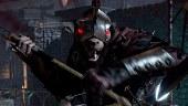 Video Warhammer The End Times - Vermintide - Fecha de lanzamiento en consolas