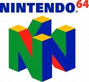 Carátula de Nintendo 64 - N64
