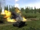 Panzer Elite Action - Imagen